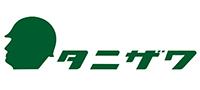 株式会社谷沢製作所